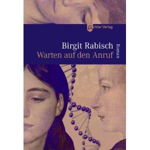 Das Buch von Birgit Rabisch